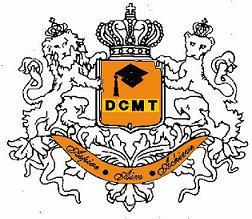 dcmt-namaste-dehradun