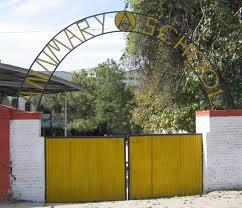 Ann-Mary-Schools-namaste-dehradun