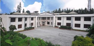Asian-School-namaste-dehradun
