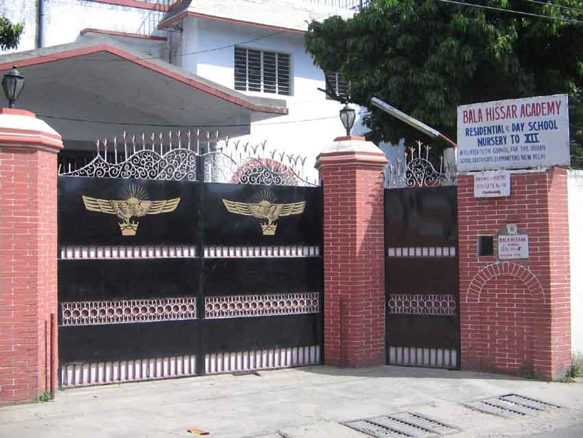 Bala-Hissar-namaste-dehradun