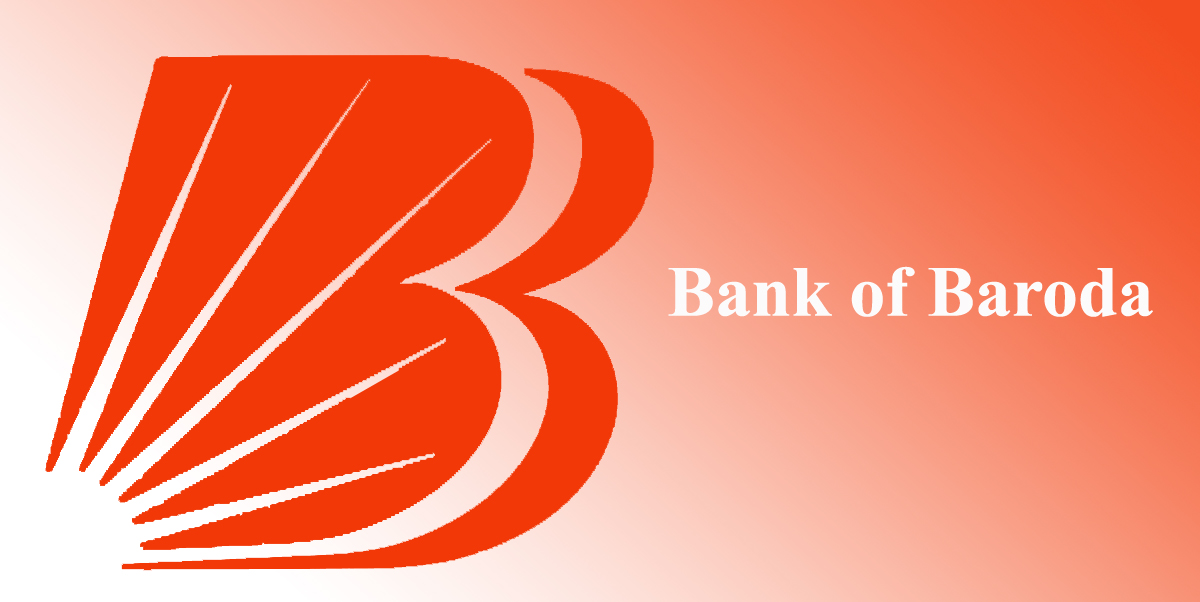 bank of baroda namaste dehradun