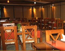 Bay Leaf Restaurant-Namaste Dehradun