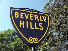 Beverly Hills School-Namaste Dehradun