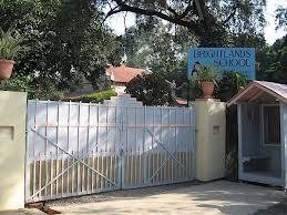 Brightlands-school-namaste-dehradun
