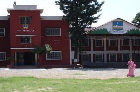 Cambrain-hall-school-namaste-dehradun
