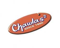 Chawla Chicken Namaste Dehradun