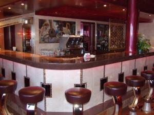 Classic Bar & Restaurant-Namaste Dehradun