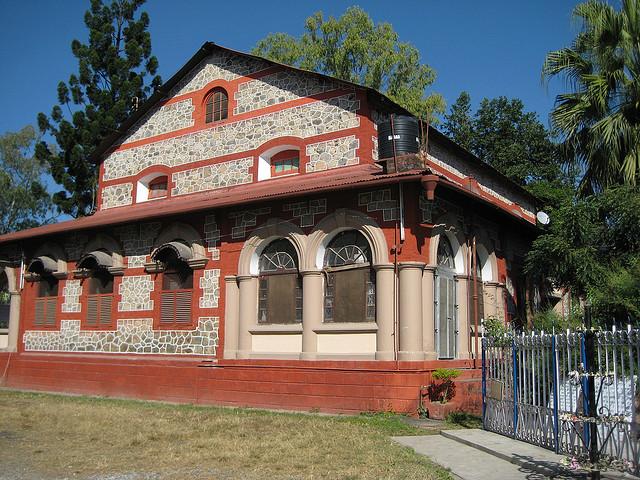 Convent-of-jesus-mary-namaste-dehradun