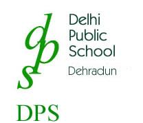 Delhi-Public-School-namaste-dehradun