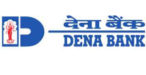 Dena Bank-Namaste Dehradun