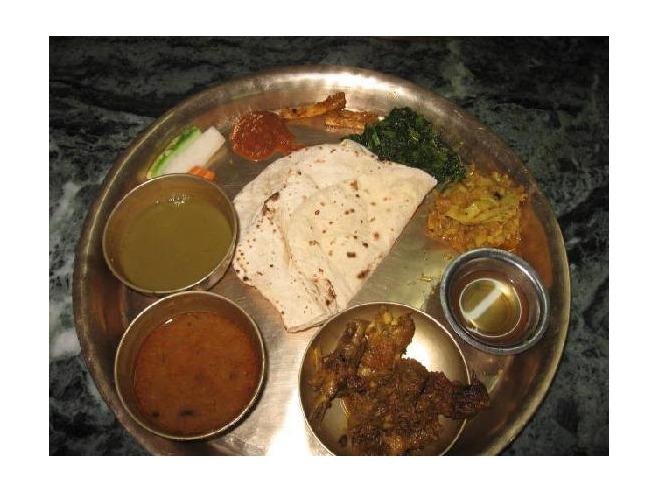 Di Punjabi Essence