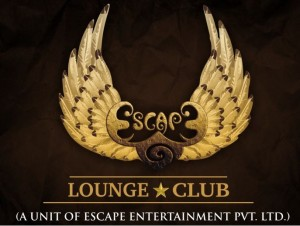 Escape Lounge Namaste Dehradun