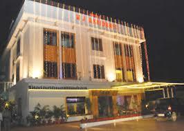 hotel-mj-residency-namaste-dehradun