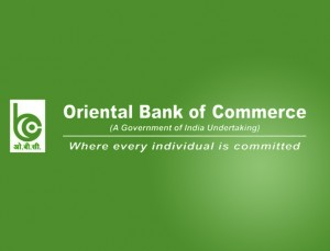Oriental-Bank-of-Commerce-Namaste Dehradun