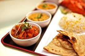 Paradise Restaurant-Namaste Dehradun