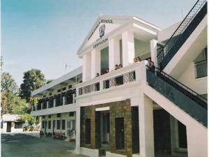 pine-hall-school-namaste-dehradun