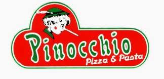 Pinochio pizza Namaste Dehradun