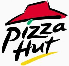 Pizza Hut-Namaste Dehradun