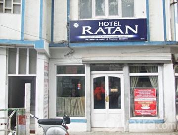 hotel-ratan-palace-namaste-dehradun