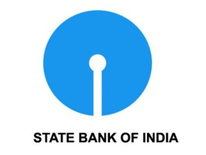 State Bank of India-Namaste Dehradun