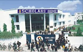 Scholars-home-namaste-dehradun