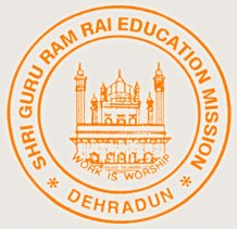 Shri Guru Ram Rai Public School-Namaste Dehradun