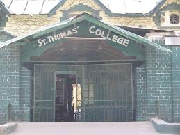St Thomas-school-namaste-dehradun