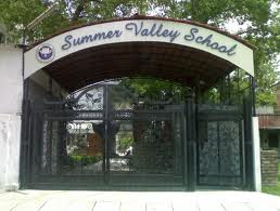 summer-valley-school-namaste-dehradun