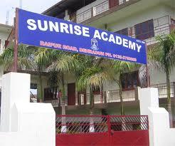 Sunrise-Academy-namaste-dehradun