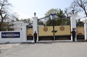 The-Aryan-School-Dehradun-Namaste-Dehradun
