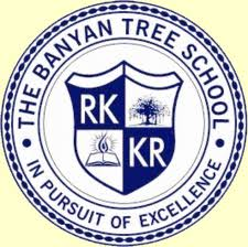 The Banyan International School-Namaste Dehradun