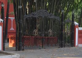 the-doon-school-namaste-dehradun