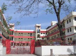 Touch-wood-school-namaste-dehradun