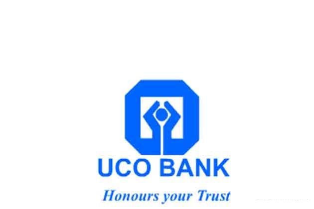 UCO Bank - Namaste Dehradun