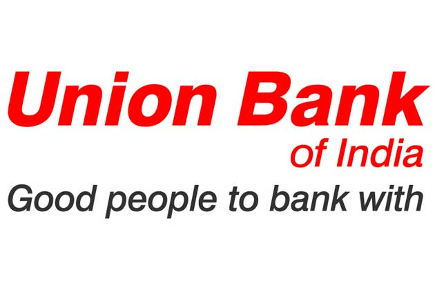 Union Bank of India-Namaste Dehradun