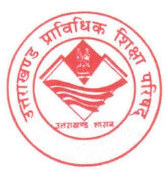 uttarakhand board-namaste-dehradun