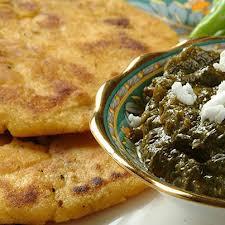 Vaghaar Restaurant Namaste Dehradun