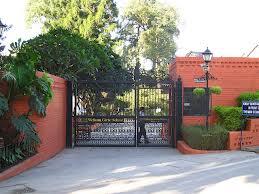 welham-girls-school-namaste-dehradun