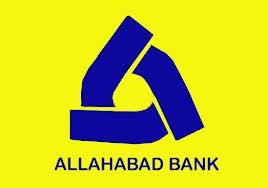 allahabad bank-namaste dehradun