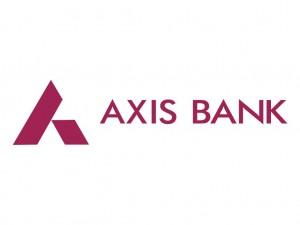 axisbank-namaste dehradun