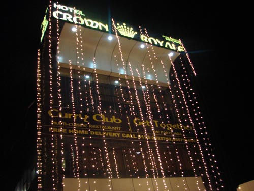 crown-royale-namaste-dehradun