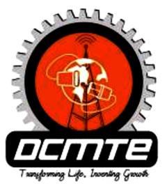 dcmte-namaste-dehradun
