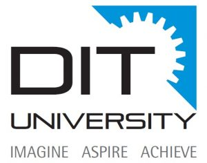 dit-university-logo