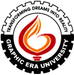 graphic-era-university-namaste-dehradun