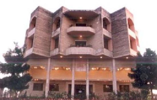 hotel-surbhi-palace-namaste-dehradun