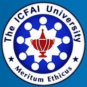 icfai-university-namaste-dehradun