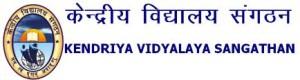 kendriya vidyalaya-namaste dehradun