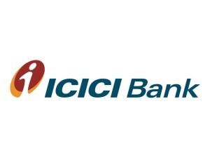 ICICI Bank-Namaste Dehradun