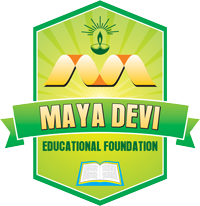 maya-ldevi-education-foundation-namaste-dehradun