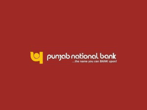 punjab national bank-namaste dehradun